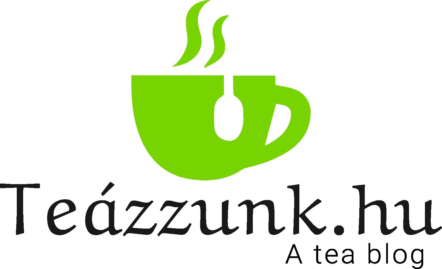 Teázzunk.hu