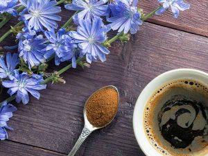 Mezei katáng kóró tea