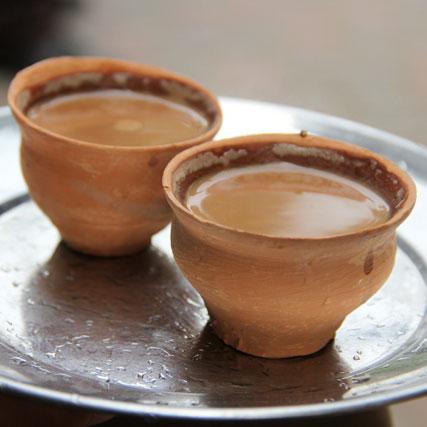 masala chai tea 2
