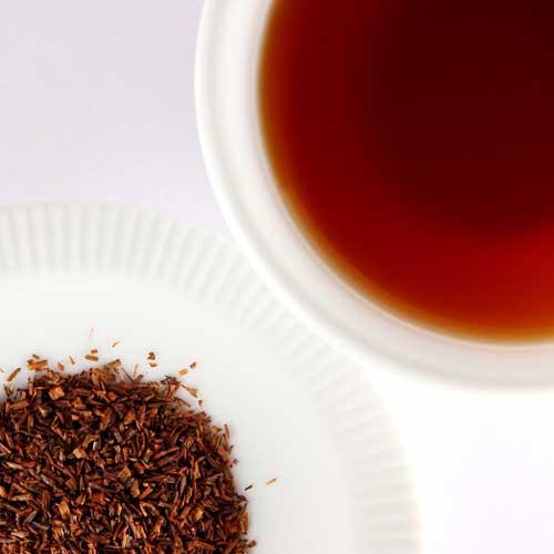 vörös tea mire jó