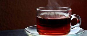 vörös tea mire jó cover