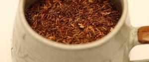 Afrikai vörös tea