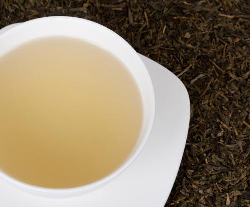 Fehér tea koffein tartalma mg