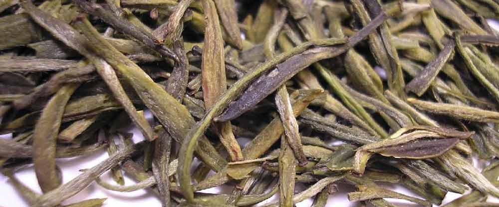 Fehér tea hatása - Fehér tea - Teázzunk.hu