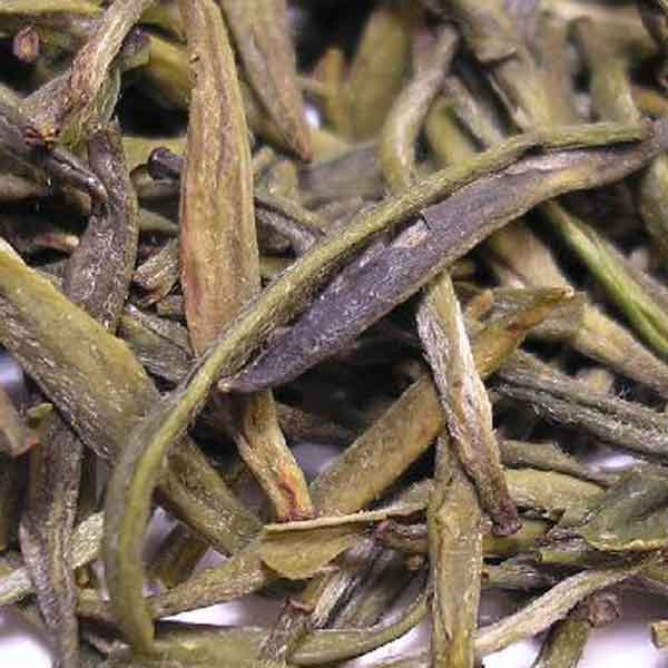 Fehér tea hatása a szervezetre