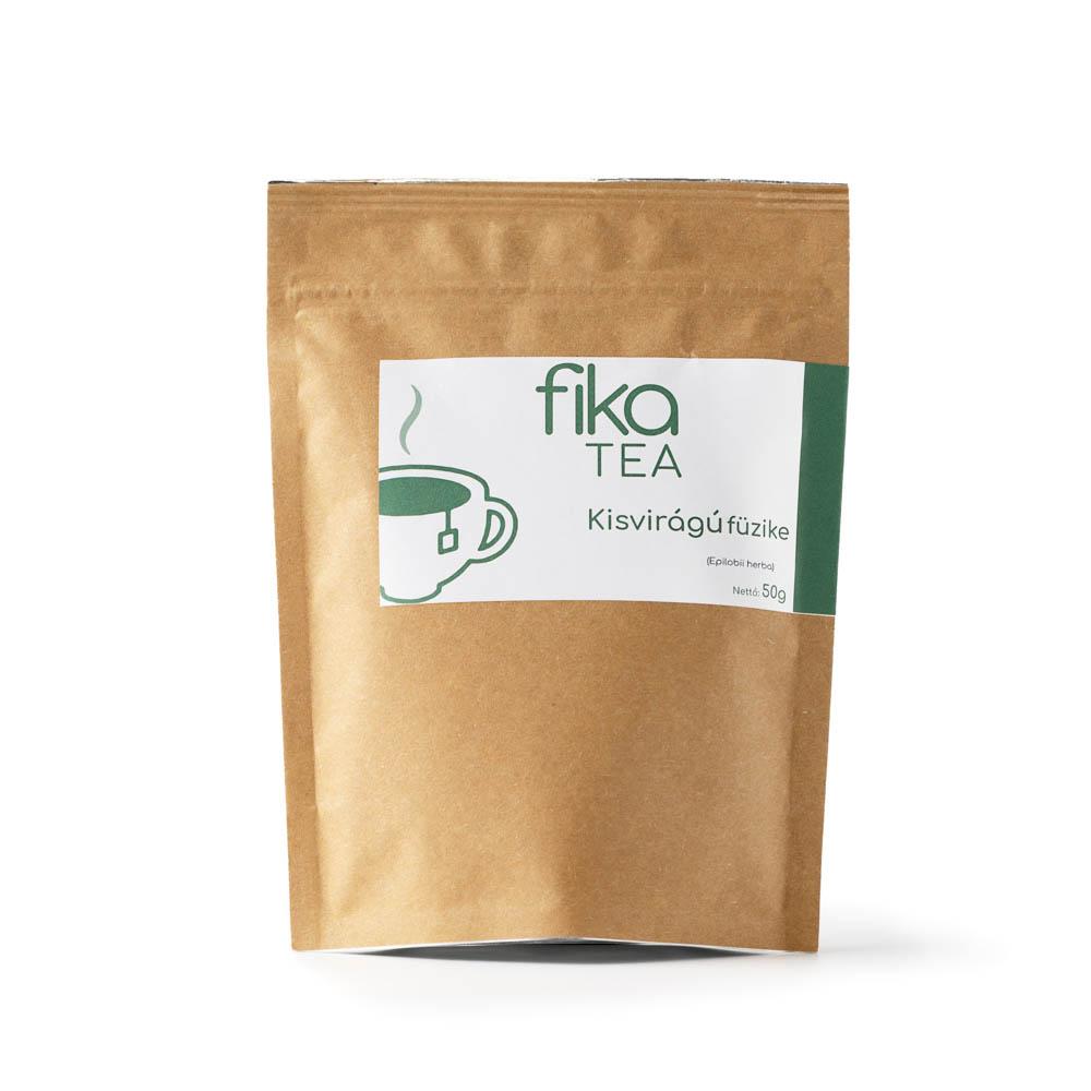 Kisvirágú füzike tea ár
