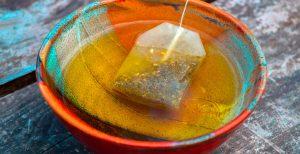 Zöld tea káros hatásai