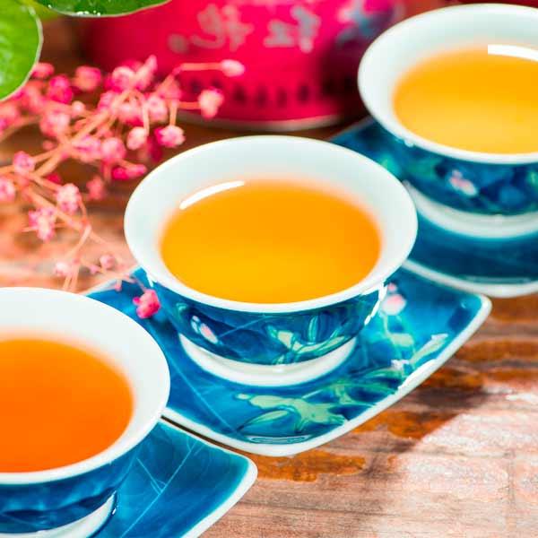 Zöld tea vízhajtó hatása 2